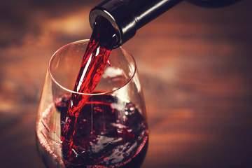 Vente de vin directement chez le producteur près de Narbonne